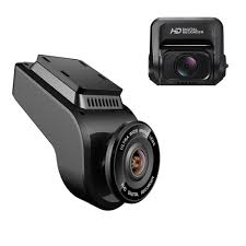 These 5 Dashcams Functions Are Extremely Important