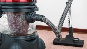 Cleaning Carpet Now Can Be Done Easily
