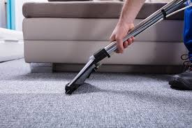 How To Choose A Trusted Rug Cleaning Service Provider
