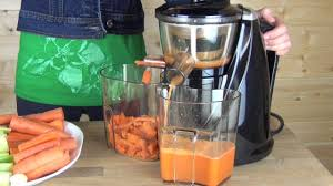 Best Suitable Juicer For Your Home
