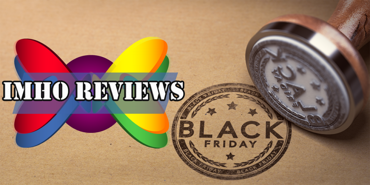What Is The Importance Of An Online Review For Your Business?