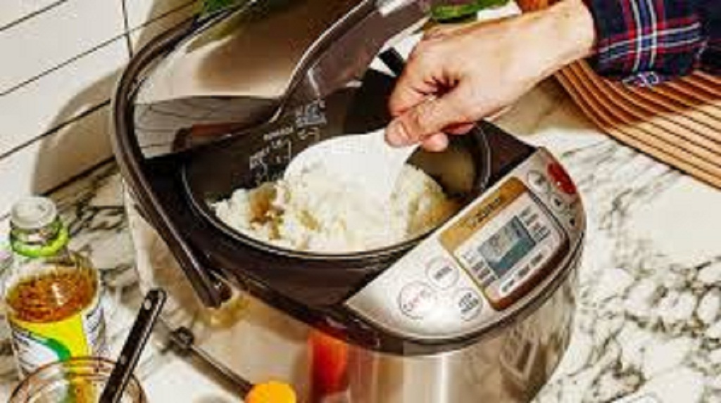 Are Rice Sushi Cookers Important For Sushi Restaurants?