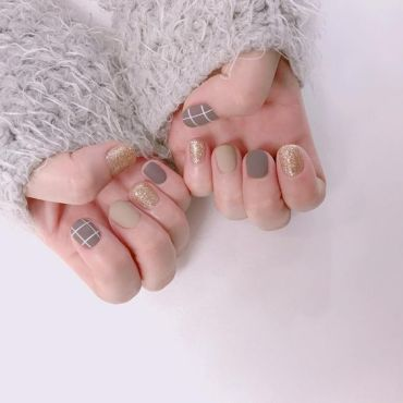 How To Make Acrylic Nails