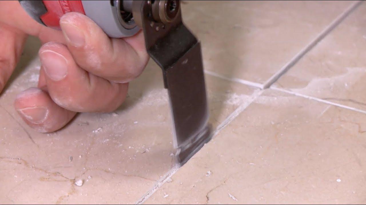 How to Clean Ceramic Nat