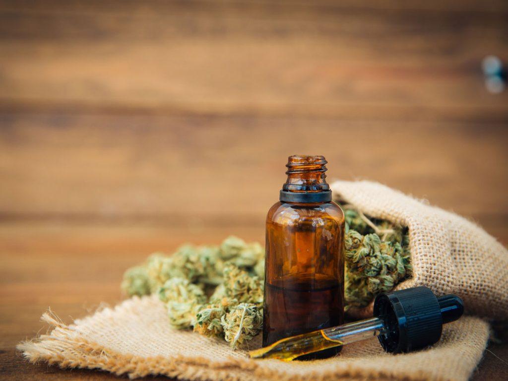 What Happens If You Smoke Marijuana Regularly in The Long Term?