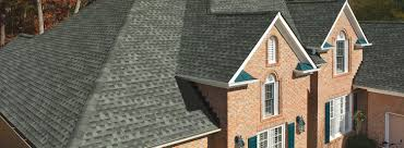 Safe Roof Replacement