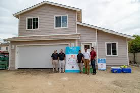 New Home Developers Can Make Great Home With Simple Step