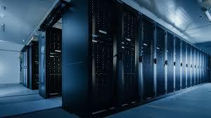 Inilah Pemahaman Dasar Tentang Jasa Server Colocation