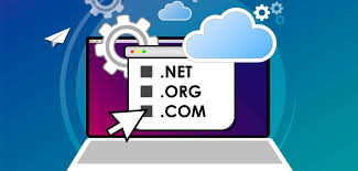 This Is An Explanation About Domain Authority