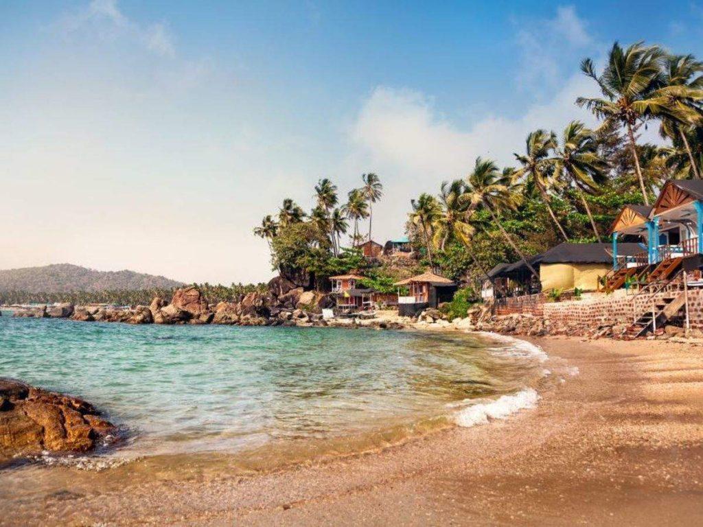 Êtes-vous prêt à voyager dans des zones à températures élevées?