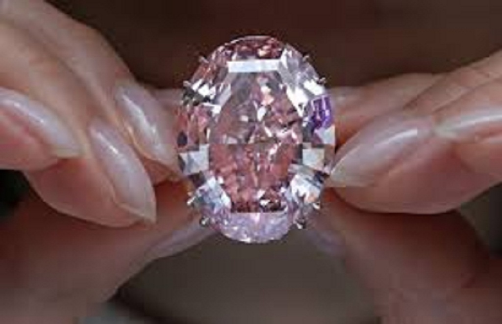 Reasons for Choosing a Couple Diamond Ring